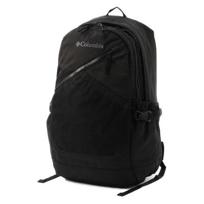 Columbia(コロンビア)フォックスリム 28リットル バックパック リュックサック デイパック FOXRIM 28L BACKPACK pu8215 海外 旅行 通勤 通学 バッグ