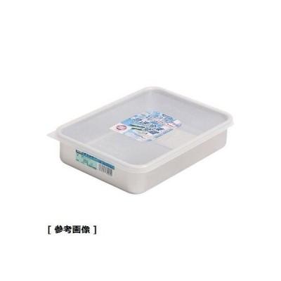 【納期目安:2週間】AKAO(アカオ) AKI03004 アルマイトクイッキー浅型(特大)
