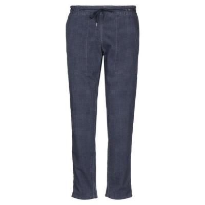 PT Torino チノパンツ  メンズファッション  ボトムス、パンツ  チノパン ダークブルー