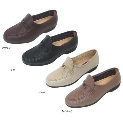 オタフク産業  ストーリ Story 婦人靴 磁気健康シューズ22-25cm