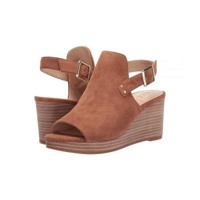 SOLE / SOCIETY レディース 女性用 シューズ 靴 ヒール Ceiliah - Cinnamon