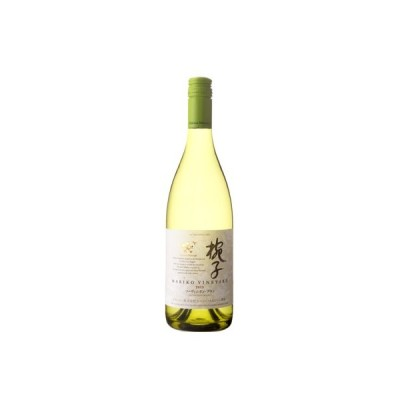 マリコ・ヴィンヤード ソーヴィニヨン・ブラン 2018/2019 750ml 白 国内ワイン
