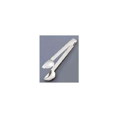 Sampo/三宝産業  UK18−8アイストング/03283030