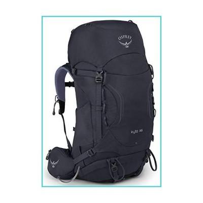 Osprey Kyte 36 Women's Hiking Backpack【並行輸入品】