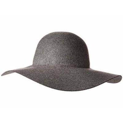 サン ディエゴ ハット カンパニー レディース ハット キャップ 帽子 WFH8055 Packable Floppy