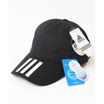 MIG&DEXI / クレンズマスクキャップ / ADM CLEANSE TC MASK CAP MEN 帽子 > キャップ