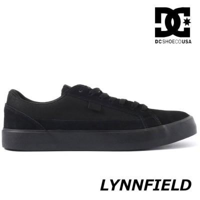 DC スニーカー dc shoes  ディーシー【LYNNFIELD  】リンフィールド DM191015【返品種別OUTLET】ship1