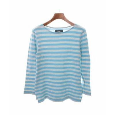 RH California アールエイチカリフォルニア Tシャツ・カットソー レディース