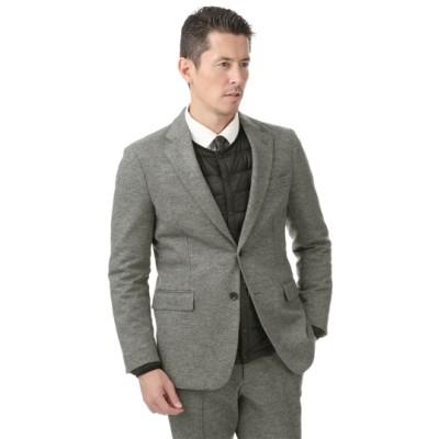スタイリッシュスーツ【Regular Model】