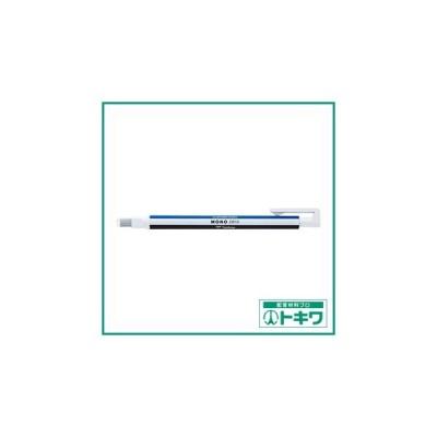Tombow ホルダー消しゴムモノゼロ角 (EH-KUS) (株)トンボ鉛筆