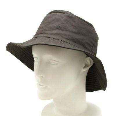 エルメス 帽子  Bランク.