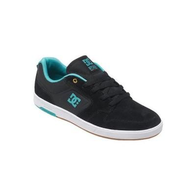 ディーシーシューズ カジュアル シューズ スニーカー 靴 ストリート DC シューズ - DC シューズ メンズ Footwear - Nyjah