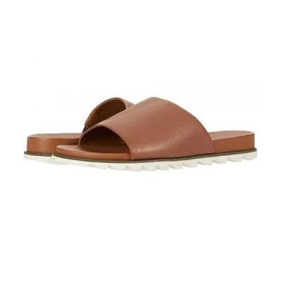 SOREL ソレル レディース 女性用 シューズ 靴 サンダル Roaming(TM) Decon Slide - Velvet Tan
