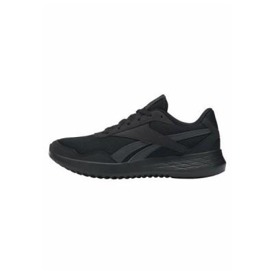 リーボック レディース スポーツ用品 ENERGEN LITE - Neutral running shoes - black