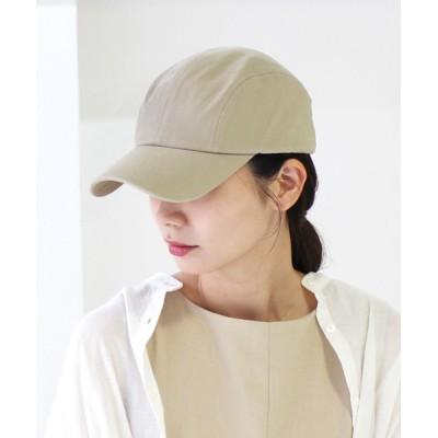 MODE ROBE / キャップ WOMEN 帽子 > キャップ