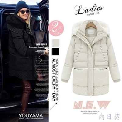 綿入れ 中綿ジャケット 中綿コート 裏起毛 レディース コート ジャケット 冬 防寒 防風 保温 セール アウトレット