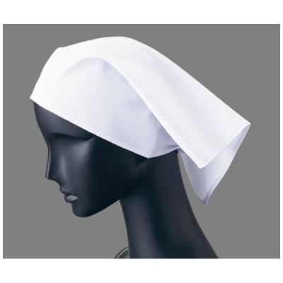 サンペックスイスト 三角巾25(ホワイト)2枚入 <SSV01>
