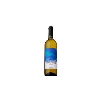 白ワイン ビービーグラーツ ヴェルメンティーノ 750ml wine