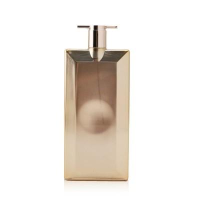ランコム 香水 レディース Lancome Idole L'Intense Eau De Parfum Intense Spray 75ml