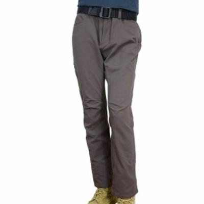 UNDER ARMOUR メンズパンツ Tactical Guardian Pants  [ マーベリックブラウン / 32×30 ][ra08374]