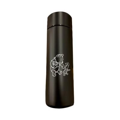 Rendez-Vous / 【 Disney 】 ディズニー ポケットサーモボトル (130ml) WOMEN 食器/キッチン > グラス/マグカップ/タンブラー