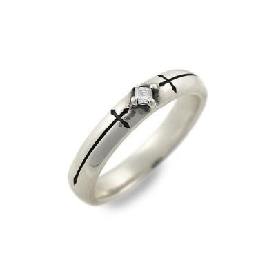 K-SMITH シルバー リング 指輪 彼女 レディース 女性 プレゼント ケイスミス 誕生日 レディース