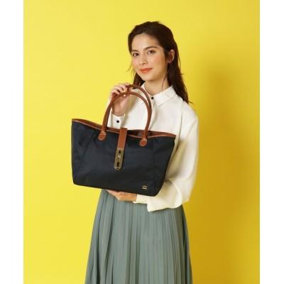 SHICATA / NEWおむすびトート Sサイズ WOMEN バッグ > トートバッグ