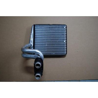 Volkswagen 1K0 819 031 E, HVAC Heater Core