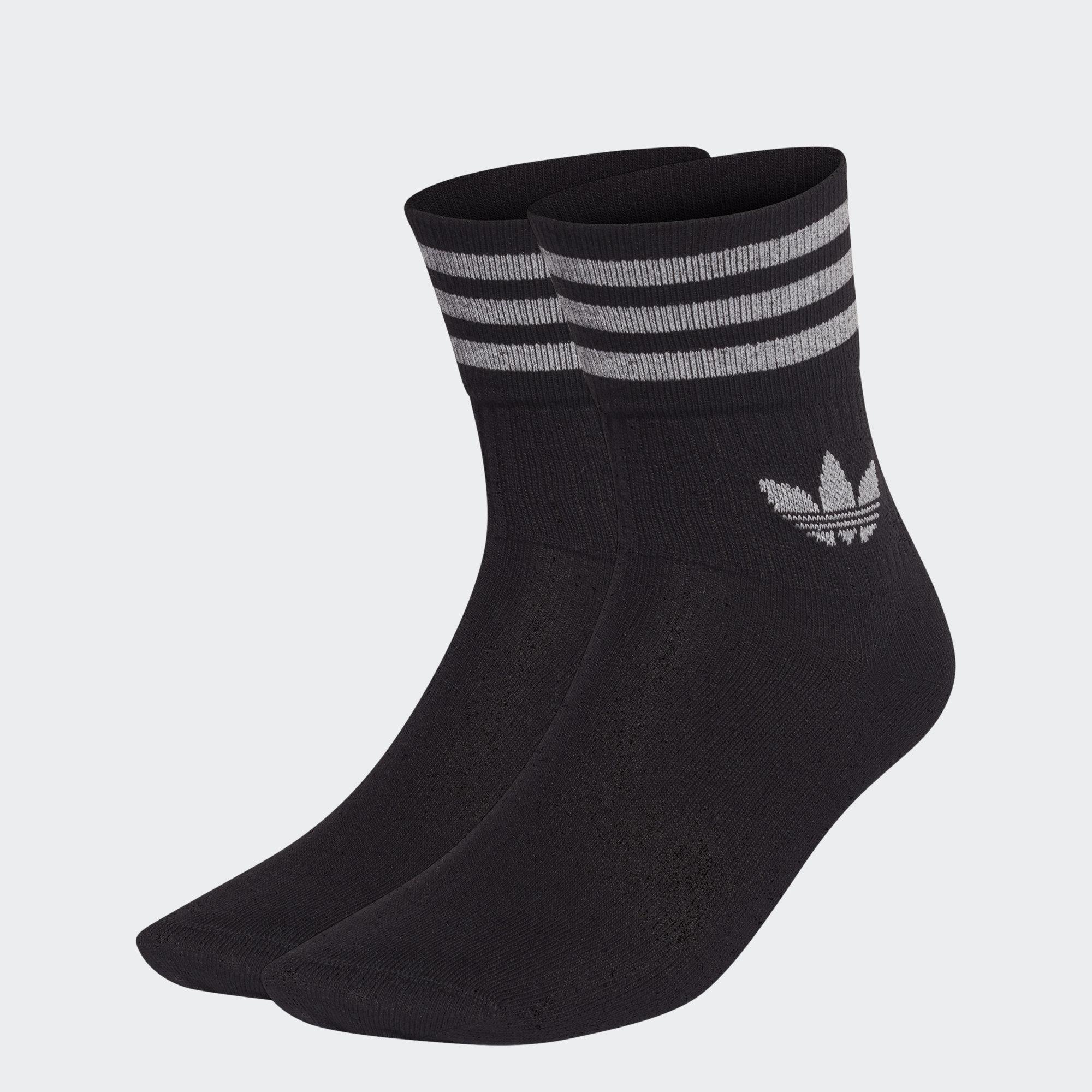 短筒襪2雙入