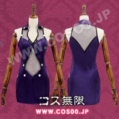 Fate/Grand Order FGO◆セイバー LANCER 私服◆コスプレ衣装