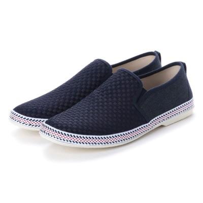 ロベック Lobec メンズ 短靴 JMC-5049