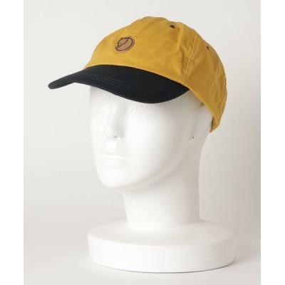 FJALLRAVEN by 3NITY / Helags Cap (FJALLRAVEN/フェールラーベン) MEN 帽子 > キャップ