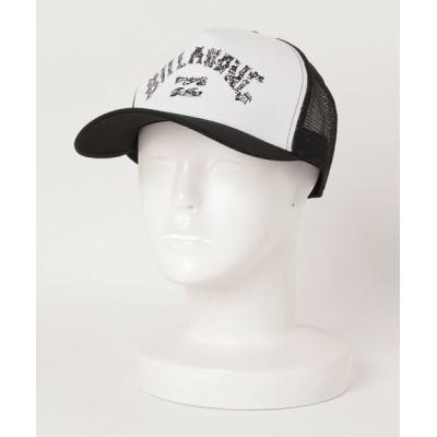 ムラサキスポーツ / BILLABONG/ビラボン キャップ BB011-903 MEN 帽子 > キャップ