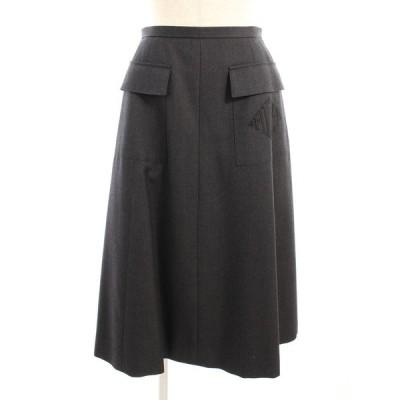 フォクシーブティック スカート 40196 Skirt Noblea 38