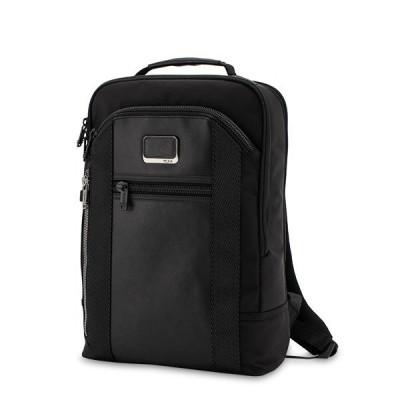 トゥミ TUMI アルファ ブラボー デイヴィス バックパック ALPHA BRAVO Davis Backpack ブラック Black