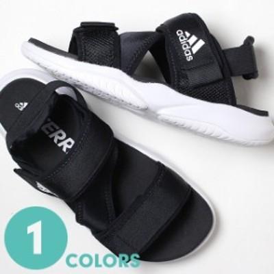 アディダス レディース サンダル テレックス Sumra サンダル 全1色 (adidas TERREX)(210309)