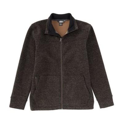 アウトドアリサーチ メンズ ジャケット・ブルゾン アウター Wool Flurry Full-Zip Jacket