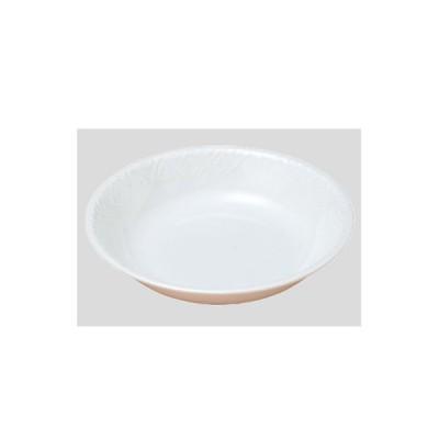 Daiwa|強化磁器食器|洋食器|飲食店|カフェ|施設 10点セット ベリー皿 ピグレコ(Φ149×H29mm) (台和)[HC-77-PG]