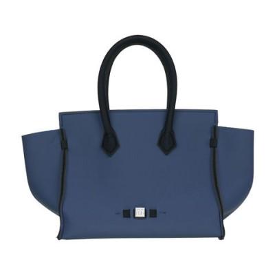 セーブマイバッグ  AMANDA ハンドバッグ 2170N BALENA SAVE MY BAG  smb1500-c003【北海道・沖縄は962円送料チケット同時購入が必要です】