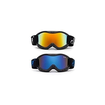 特別価格Cloud 9 - Kids Boys & Girls Snow Goggles Tailgrab Anti-Fog UV400 Snowboardi全国送料無料