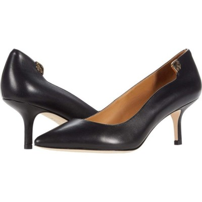 トリー バーチ Tory Burch レディース パンプス シューズ・靴 Elizabeth 65 mm Pump Perfect Black