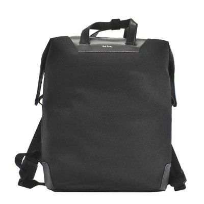 PAUL SMITH リュックサック バックパック M1A6422 BACKPACK 0 ポール・スミス