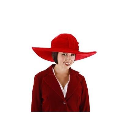 elope ディズニーのオズはじまりの戦いテオドラデラックス帽子