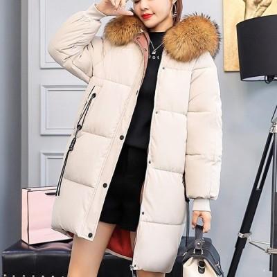 ダウンジャケット 大きいサイズ ショート ロング 軽量 セール コンパクト 40代 50代