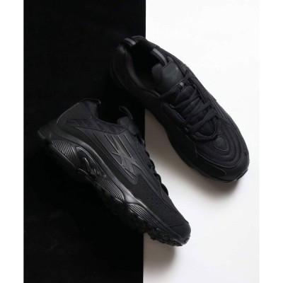 スニーカー Reebok ディーエムエックス シリーズ 2000 [DMX Series 2K Shoes] リーボック dv9723