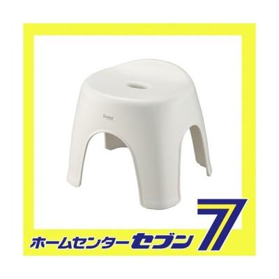 Emeal 風呂イス 28 ホワイト アスベル [風呂イス 風呂椅子 バスチェア バス用品 お風呂用品]