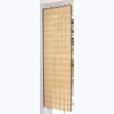 カーテン ブラインド  竹すだれカーテン 100×170cm
