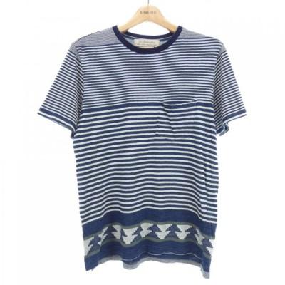 レミレリーフ REMI RELIEF Tシャツ