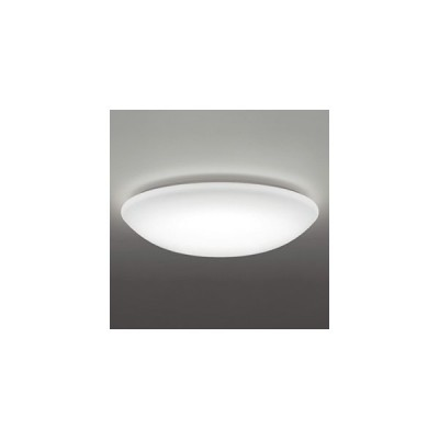 オーデリック LEDシーリングライト 〜10畳用 電球色〜昼光色 調光・調色タイプ Bluetooth対応 OL291346BC