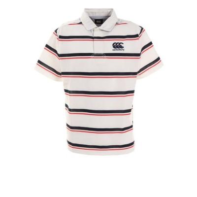 カンタベリー(canterbury)フレックスクールコントロール シャツ RA30077 10 オンライン価格